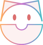 colorkitty.com
